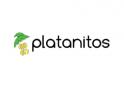 Platanitos.com