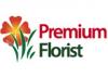 Premiumflorist.com