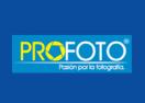 profoto.com.mx