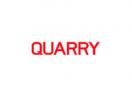 quarry.com.mx