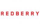 redberryshoes.mx