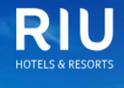 Riu.com