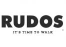 rudos.mx