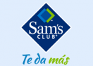 sams.com.mx