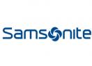 samsonite.com.mx