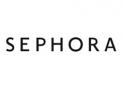 Sephora.com.mx