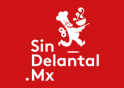 Sindelantal.mx