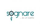 sognare.com.mx