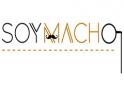 Soymacho.com