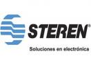 steren.com.mx