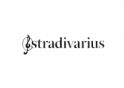 Stradivarius.com