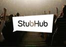 stubhub.com.mx