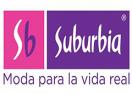 suburbia.com.mx