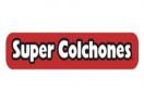 supercolchones.com.mx