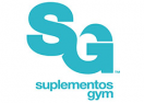 suplementosgym.com.mx