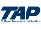 tap.com.mx
