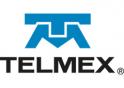 Telmex.com