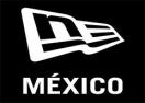 newera.mx