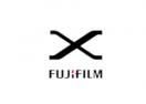 tiendafujifilm.com.mx