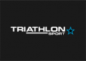 Triathlon.com.pe