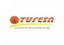 tufesa.com.mx