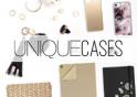 Uniquecases.mx