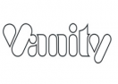 vanity.com.mx