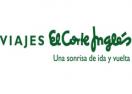 viajeselcorteingles.com.mx