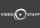videostaff.com.mx