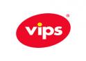 Vips.com.mx