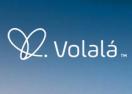 volala.com.ar