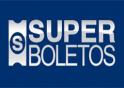 Web.superboletos.com