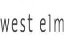 westelm.com.mx
